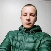 Руслан, 31, г.Чугуевка