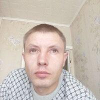Антон, 41 год, Лев, Хабаровск
