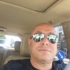 Avi Sheffer, 60, Tel Aviv-Yafo