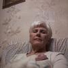 ТАТЬЯНА, 63, г.Стерлитамак