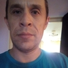 Юра, 42, г.Усть-Илимск