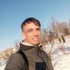 Володимир, 37, г.Киев