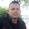 Ігор Гоголь, 26, г.Ивано-Франковск