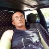 Влад, 45, г.Шымкент
