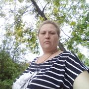 Валентина, 26, г.Екатеринбург