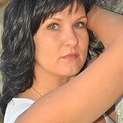 Натали 42 года (Овен) Мончегорск