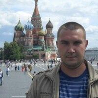 Воваес, 35 лет, Рыбы, Новоржев