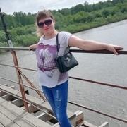 Евгения 32 Новосибирск