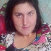 Екатерина, 30, г.Великий Новгород (Новгород)