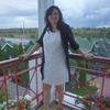 NATALI, 42, Sergach