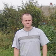 Дима 33 Гомель