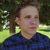 Алексей, 21, г.Маркс