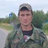 Николка, 41, г.Калуга