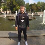 Саня, 29, г.Никополь