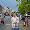 Andriy, 33, Kazatin