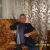 алексей, 42, г.Новый Оскол