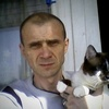 олег, 50, г.Куровское
