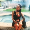 Gina, 25, г.Маунт Лорел