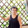Oksana, 50, Oryol