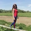 МАРИНА, 30, г.Красногорское (Алтайский край)