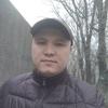 Нурик, 32, г.Усть-Каменогорск