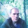 Георгий, 33, г.Мытищи