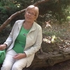 Людмила, 63, г.Сочи