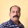 Mahesh, 33, г.Пандхарпур