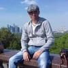 Александр, 37, г.Шадринск