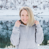 Татьяна, 36, г.Милан