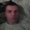 Сергей, 22, г.Миргород