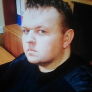 Александр, 45, г.Ступино