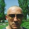 Дмитрий, 36, г.Тараз (Джамбул)