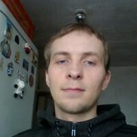 ВЛАДИМИР, 37 лет, Рак, Екатеринбург