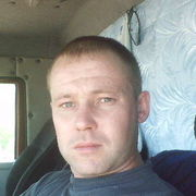 Денис 37 Бирск