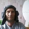 Владимир, 30, г.Славгород