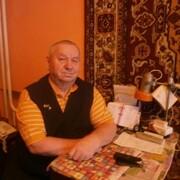 Николай 75 Курган