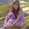 Диана, 26, г.Старые Дороги