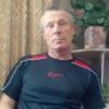 Александр Курочкин, 55, г.Майкоп