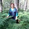 Tatyana, 62, Klimovo