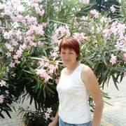 Светлана, 54, г.Новокубанск
