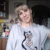 Светлана, 38, г.Новомосковск