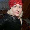 Светлана, 34, г.Орехово-Зуево