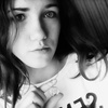 Кристина Мельникова, 17, г.Сузун