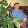 СЕРГЕЙ, 46, г.Змеиногорск