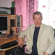 Александр Бачурин, 48, г.Кстово