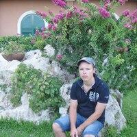Алексей, 33 года, Телец, Санкт-Петербург