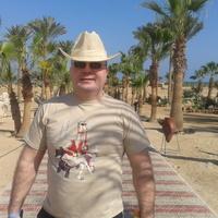 Олег, 45 лет, Дева, Мурманск