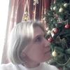 Марина, 45, г.Оренбург