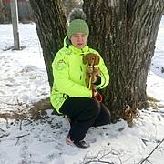 Анна, 32, г.Вяземский